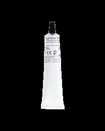 Dreve - Lightdon Gel - Transparent - (20 ml)