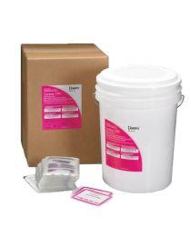Dentsply - Lucitone 199 - 540 Unit Powder - Original Shade - (11340 g)