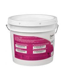 Dentsply - Lucitone 199 - 108 Unit Powder - (2268 g)