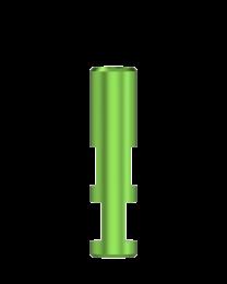 Medentika - EV Serie - Labo implant - D 3.0
