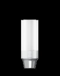 Medentika - EV Serie - Castable CoCr Abutment - D 4.2