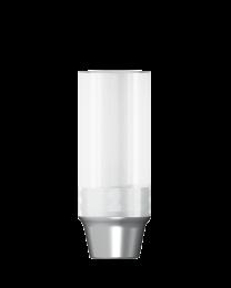 Medentika - EV Serie - Castable CoCr Abutment - D 4.8