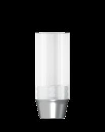 Medentika - EV Serie - Castable CoCr Abutment - D 5.4