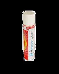 Prodont - Gas Miniflam - (400 ml)