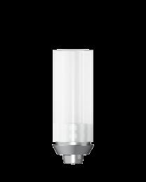 Medentika - H Serie - Castable CoCr Abutment - D 3.5