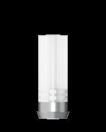 Medentika - I Serie - Castable CoCr Abutment - D 4.1