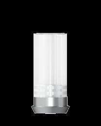 Medentika - I Serie - Castable CoCr Abutment - D 5.0
