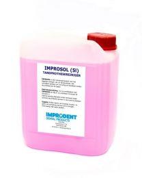 Improsol - Denture Cleaner - (5 l)