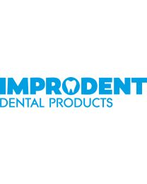 Dentsply - Ceramco 3 - Tissue Tint - (10 g)