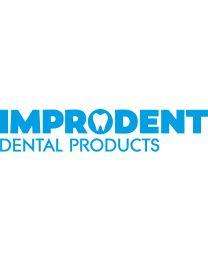 Dentsply - Ceramco 3 - Shade Series Enamel - (28.4 g)