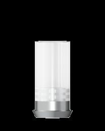Medentika - K Serie - Castable CoCr Abutment - WP 5.1