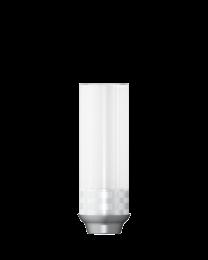 Medentika - L Serie - Castable CoCr Abutment - NC 3.3