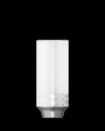 Medentika - L Serie - Castable CoCr Abutment - RC 4.1/4.8