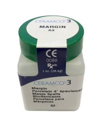 Dentsply - Ceramco 3 - Margin - (28.4 g)