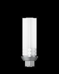 Medentika - R Serie - Castable CoCr Abutment - D 3.5