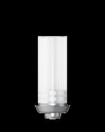 Medentika - R Serie - Castable CoCr Abutment - D 4.5