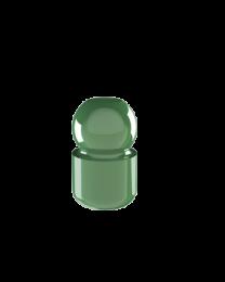 LV SFE MALE PLASTIC - (6 pcs)