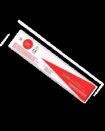 SOLDER LV 15 - (12 x 15 cm)