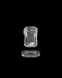 LV SP2 SPRING PIN M2 AP + SM -Ø 1.88 mm - (2 pcs)