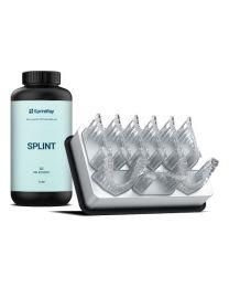 SprintRay - Splint Resin - (1 l)
