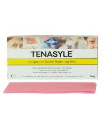 Kemdent - Tenasyle Wax - (500 g)