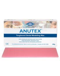 Kemdent - Anutex Wax - (500 g)