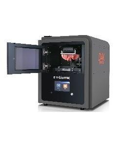 Envisiontec - D4K Pro Dental - (1 pc)