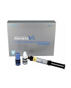 Kuraray - Panavia V5 Introductory Kit - Universal A2 - (1 set)
