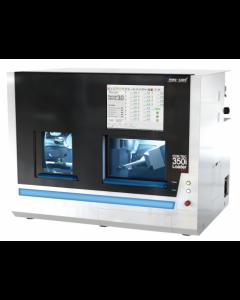 Imes-Icore - CORiTEC 350i Pro Incl. Automatic Blank Changer - (1 pc)