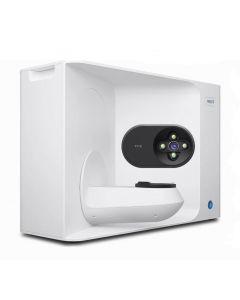 Medit - T710 Desktop Scanner - (1 pc)