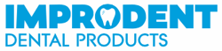 Improdent Dental Products logo