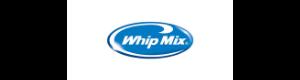 Whip Mix